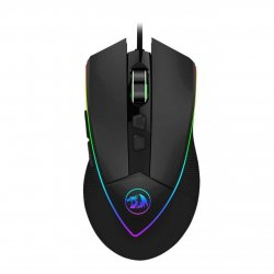 Mouse gaming Redragon Emperor negru