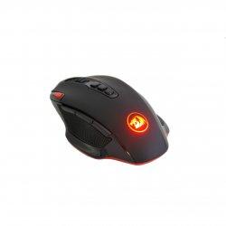 Mouse gaming Redragon Shark 2 Wireless negru