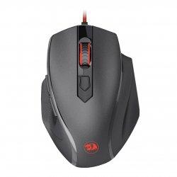 Mouse gaming Redragon Tiger2 negru