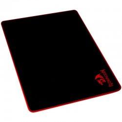 Mousepad Redragon Archelon L