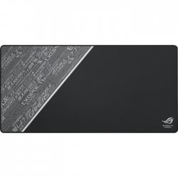 Mousepad gaming ASUS ROG Sheath NC01 negru