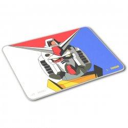 Mousepad gaming Asus ROG Sheath GUNDAM EDITION