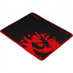 Mousepad gaming Redragon Archelon M