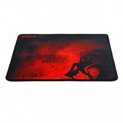 Mousepad gaming Redragon Pisces