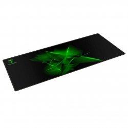 Mousepad gaming T-DAGGER Geometry marime L