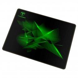 Mousepad gaming T-DAGGER Geometry marime S