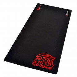 Mousepad gaming Tt eSPORTS Dasher 2016 New Edition Extended