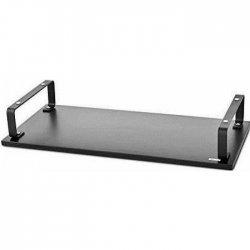Stand monitor Deepcool M-Desk F2 negru