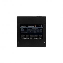 Sursa Aerocool Lux 750W