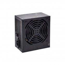 Sursa Deepcool DN500 V2 500W