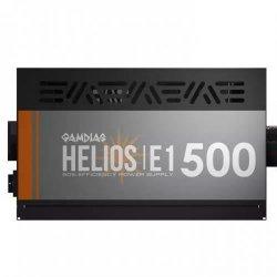 Sursa Gamdias Helios E1 500W