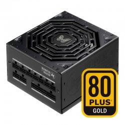 Sursa full modulara Super Flower Leadex III Gold 550W