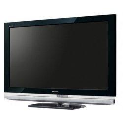 """Monitor-TV LED, Diagonala 46"""", Sony TV KDL-46Z4500"""