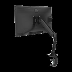 """Suport PREMIUM pentru un monitor, 17""""-30"""", reglaj amortizoare cu gaz"""