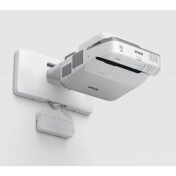Videoproiector EPSON EB-695WI