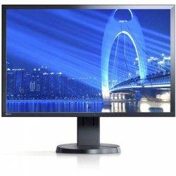"Monitor LED, Diagonala 23"", Eizo EV2316W, grad A+"