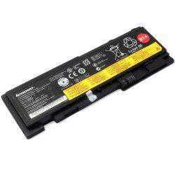 Baterie laptop Lenovo T420S