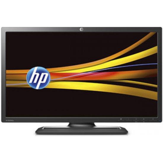 "Monitor LED, Diagonala 27"", HP ZR2740W, grad A FARA STAND"