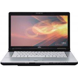 Laptop FUJITSU LIFEBOOK E751