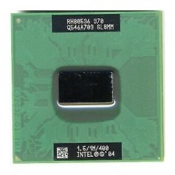 Procesor Intel sl8mm