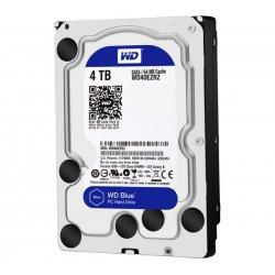 """HDD 3.5"""" 4TB WD BLUE"""