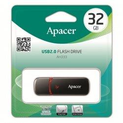 Pen drive 32 GB APACER