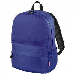 """Rucsac Laptop Hama 15.6"""" Albastru"""