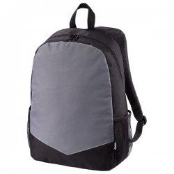 "Rucsac Laptop Hama 15.6"" Negru/Gri"