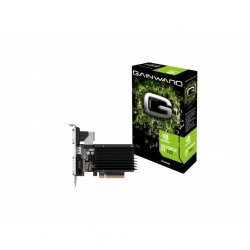 Placa video GAINWARD GT 720 2GB DDR3