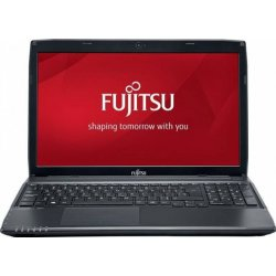 Laptop FUJITSU LIFEBOOK A514