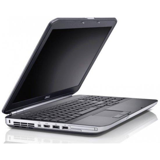 Laptop Procesor i5 3380M, Memorie RAM 4096, HDD 320 GB, DVD-RW, DELL Latitude E5530 vPro
