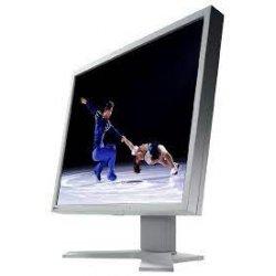"Monitor LED, Diagonala 24"", Philips PHL 241P4, grad A+"