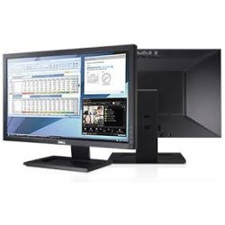 "Monitor LED, Diagonala 23"", DELL E2310H, grad A+"