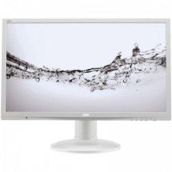"Monitor LED, Diagonala 24"", AOC 2460"