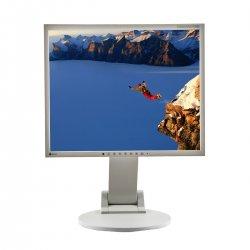 "Monitor LED, Diagonala 19"", Eizo S1921, grad A+,Stand missing"