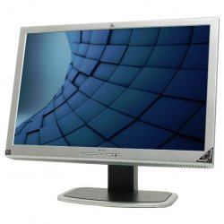 "Monitor Refurbished LCD 23"" HP 2335 GRAD A"