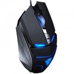 Mouse gaming Easars Spotter negru