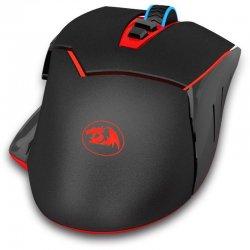 Mouse gaming Redragon Mirage Wireless negru