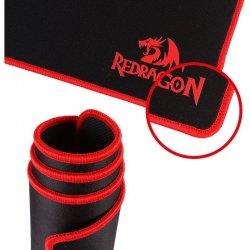 Mousepad Redragon Suzaku