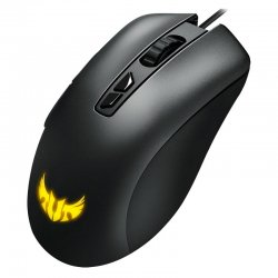 Mouse gaming ASUS TUF M3 negru