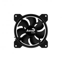 Ventilator Aerocool Spectro 120mm fRGB