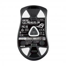 Asus ROG Gladius III Wireless Mouse Black