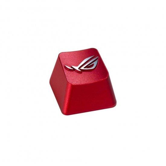 Taste de schimb pentru tastatura mecanica ASUS ROG Gaming