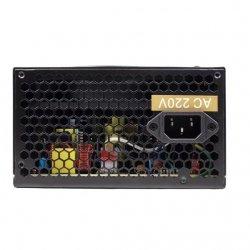 Sursa Segotep SG-500AE 500W