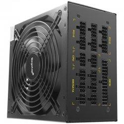 Sursa Segotep GP900G 800W full modulara