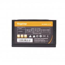 Sursa Segotep SG-D600SCR 600W