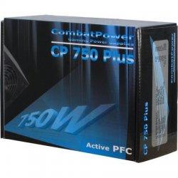 Sursa Inter-Tech Combat Power Plus 750W