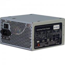 Sursa Inter-Tech SL-500K 500W