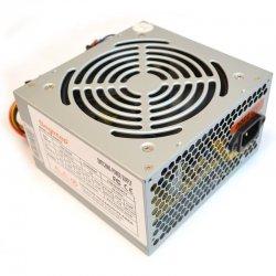Sursa Segotep ATX-500W12 500W