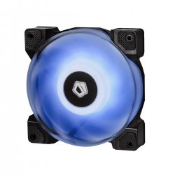 Ventilator ID-Cooling DF-12025 120mm iluminare RGB